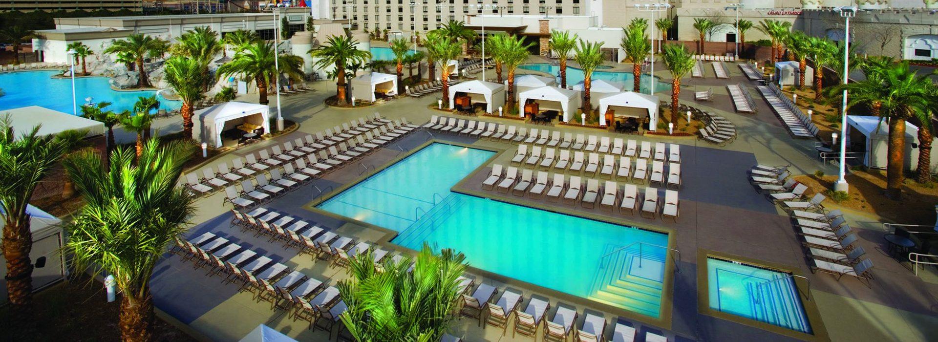 Room Rates For Excalibur Hotel In Las Vegas Nv