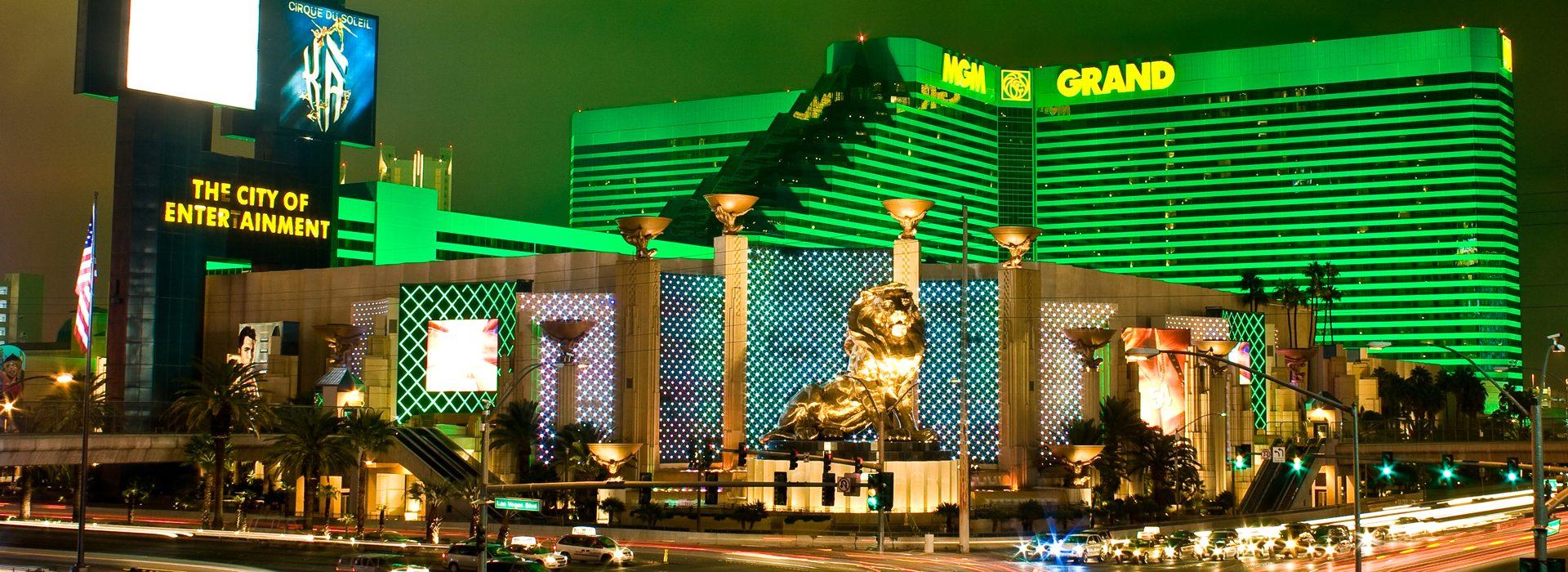 The emerald casino las vegas nj mega milions